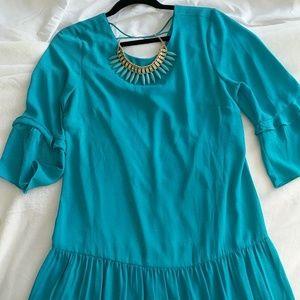 New with tags Daniel Rainn 2 dress